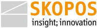 Skopos-market-insight