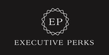 Executive-perks-ltd