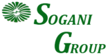 Soganigroup