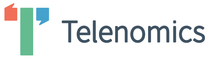 Telenomics-ltd