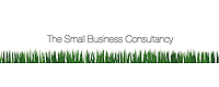 The-small-business-consultancy-cic