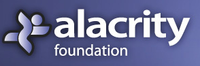 Alacrity-foundation