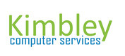 Kimbley-computer-services