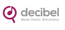 Decibel-music-systems