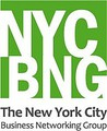 The-nyc-business-networking-group