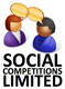 Socialcompetitionsltd