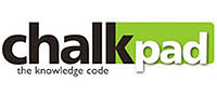 Chalkpad-technologies-pvt-ltd