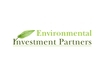 Environmental-investment-partners