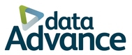Data-advance-ltd