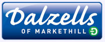 Dalzell-s-of-markethill-electrical-appliances
