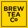 Brew-tea-co