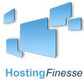 Hosting-finesse