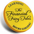 Financial-fairy-tales-ltd
