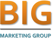 Big-marketing-group
