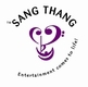 Sang-thang-entertainment