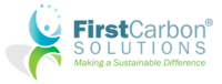 Firstcarbon-solutions