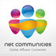 Net-communities