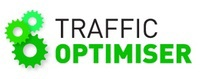 Traffic-optimiser