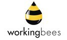 Working-bees-com
