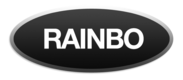 Rainbo-supplies-services-ltd