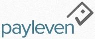 Payleven-rocket-internet