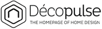 Decopulse