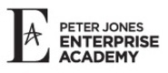 Peter-jones-enterprise-academy-amersham