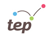 Tepwireless
