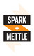 Sparkandmettle