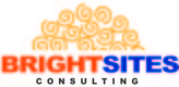 Bright-sites-consulting