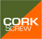 Corkscrew-ltd