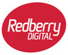 Redberry-digital-limited