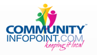 Community-infopoint-ltd