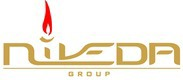 Niveda-group
