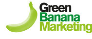 Green-banana-marketing-ltd