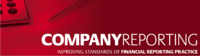 Company-reporting-ltd