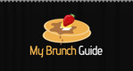 My-brunch-guide