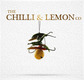 The-chilli-lemon-co