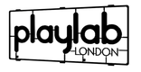Playlab-london