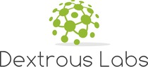 Dextrous-labs-ltd