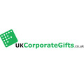 Uk-corporate-gifts
