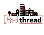 Redthread-youth-limited