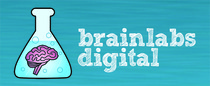 Brainlabs-digital