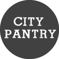 City-pantry-ltd