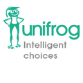 Unifrog-education-ltd