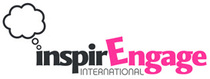 Inspirengage-international