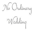 No-ordinary-wedding-and-event-company-limited